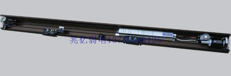 宁波松下感应门供应商 批发 销售 安装 维修 公司
